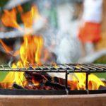 Consigli per fare il barbecue