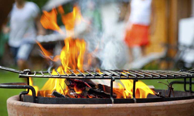 Consigli per fare il barbecue: 3 dritte che non dovete perdere