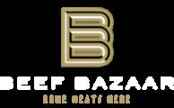Beef Bazaar